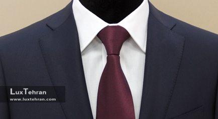 گره کراوات پرات