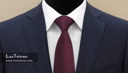 گره کراوات بالتوس