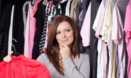 چی بپوشیم : نکات کلیدی که ریز چثه ها برای انتخاب لباس باید به آنها توجه کنند ! ( لباس زنانه )