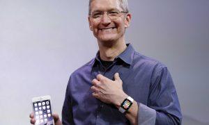 ساعت مچی های محبوب مدیران ارشد عرصه تکنولوژی چیست ؟ / ساعت مچی برند مدیران موفق
