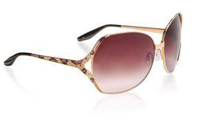 عینک افتابی عینک های لوکس چرا گران هستند؟