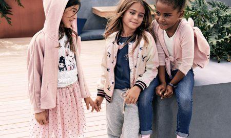 لباس بچگانه : نکاتی که دانستن آن به شیک پوش بودن کودکان شما کمک می کند