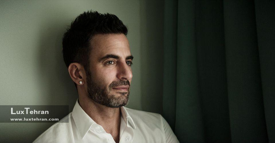 مارک جاکوبز Marc Jacobs