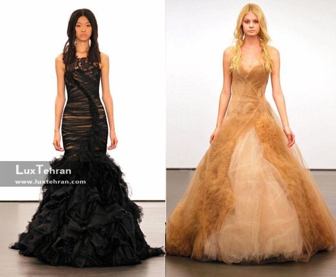vera-wang-popular-designer-brides