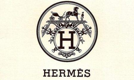 برند هرمس