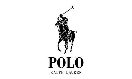 تاریخچه رالف لارن