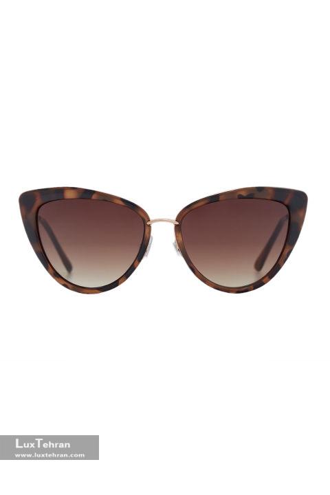 عینک آفتابی زنانه خرید عینک آفتابی عینک آفتابی اصل عینک آفتابی مردانه مارک عینک آفتابی