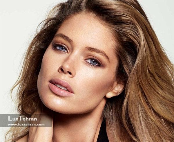 زنان هلندی زیباترین زنان