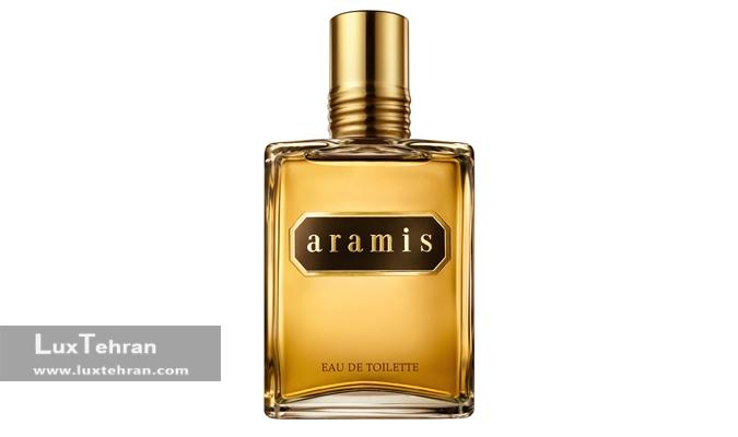 بهترین عطر مردانه عطر مردانه 2016 عطر مردانه خوشبو خوشبوترین عطر مردانه عطر مردانه با ماندگاری بالا