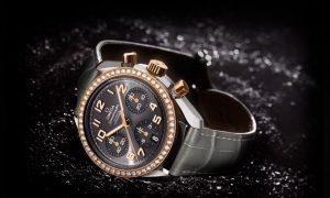 ساعت های کلاسیک مردانه