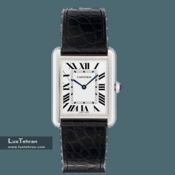 ساعت های کلاسیک مردانه که از مد نمی افتند !