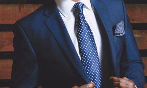 برند های کراوات مردانه