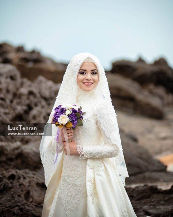 رنگ لباس در اسلام