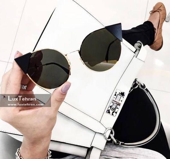نکاتی که باید قبل از خرید عینک آفتابی حتما به آن ها توجه کنیم ! / قوانین خرید عینک آفتابی اورجینال
