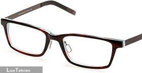 فرم عینک مناسب صورت