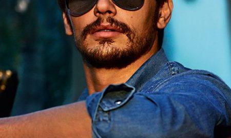 چگونه عینک آفتابی اصل گوچی را از نمونه های تقلبی و فِیک تشخیص دهیم ؟