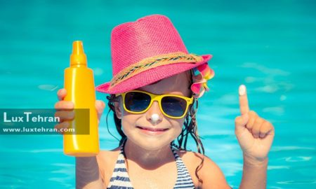 ضد آفتاب خوب چه ویژگی هایی باید داشته باشد؟
