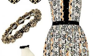 بله برون چی بپوشم ؟ راهنمای انتخاب لباس مناسب برای روز خواستگاری و بله برون