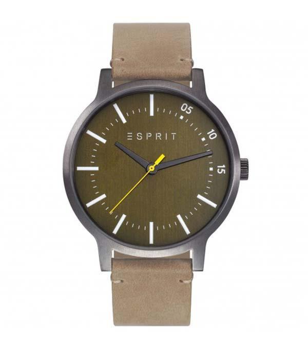 ساعت مچی مارک دار ؛ اسپریت