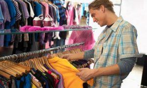 چی بپوشم : قواعد ست كردن رنگ لباس ها / چه رنگی رو با چه رنگی ست کنیم