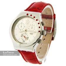 ساعت مچی برند swatch
