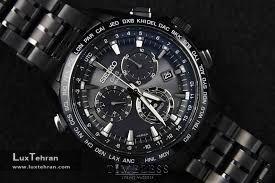 ساعت مچی برند seiko