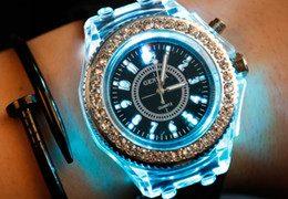 ساعت مچی برند مردانه