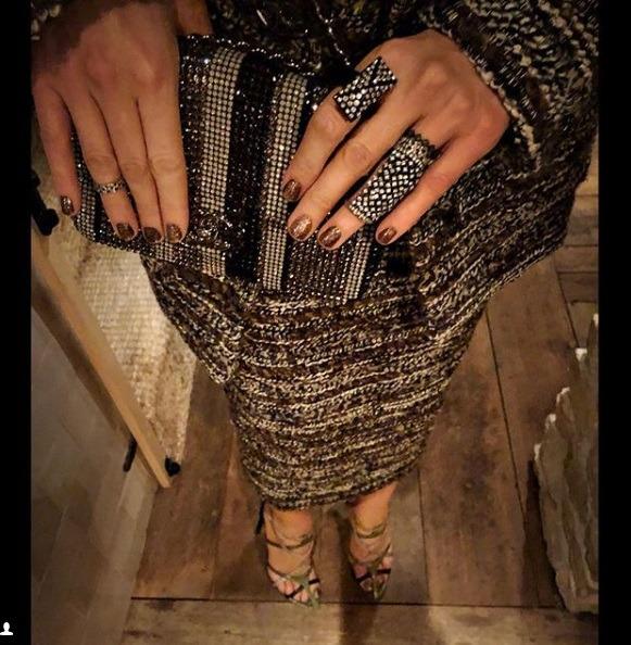 کلکسیون لباس های جذاب بلیک لیولی