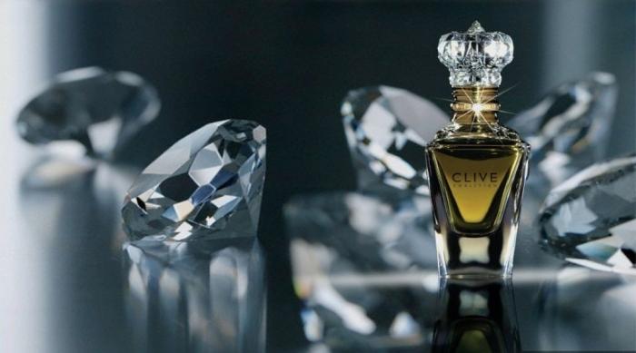 گرانقیمت ترین عطرهای زنانه کدامند ؟ | بهترین عطر زنانه با ماندگاری بالا