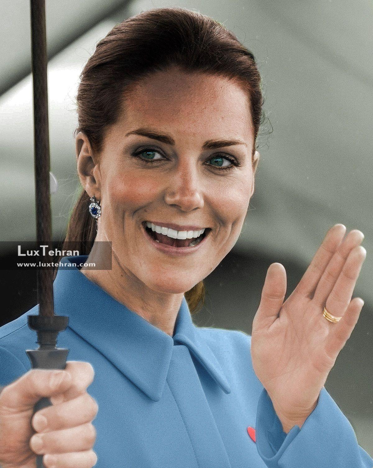 جذابیت ۵ زن قدرتمند جهان در لباس هایی از برندهای معروف به انتخاب مجله فوربس