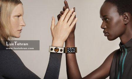 فناوری مد و لباس