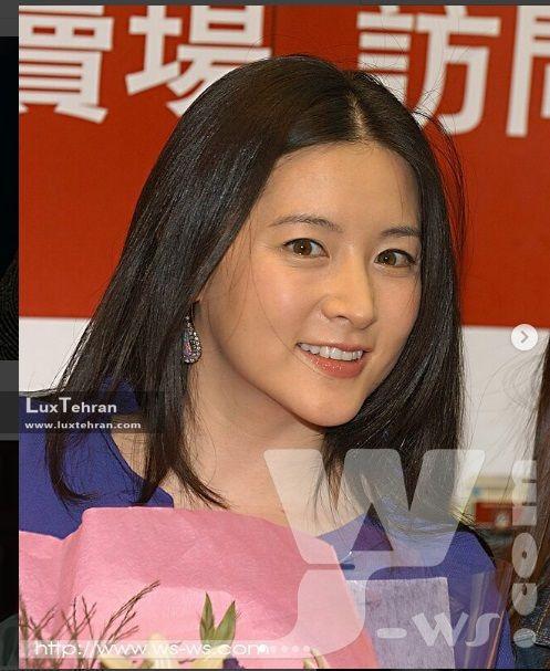 لی یانگ آئه