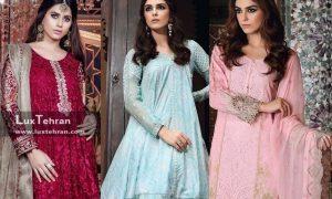 لباس پاکستانی