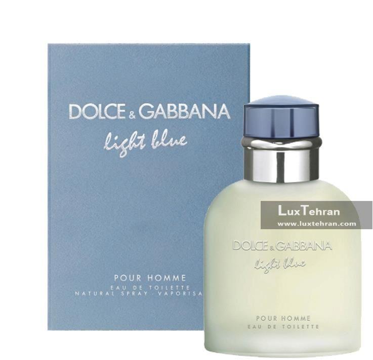 322e94292 از کلکسیون عطرهای ۲۰۰۸ میلادی دولچه گابانا میتوان به عطر L'EAU THE ONE D&G  اشاره کرد که برای همه فصول به عنوان عطر ۱۰۰ میل توصیه می شود.
