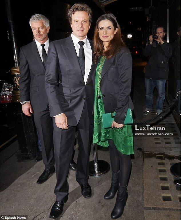 مد سبز و پایدار خانم Livia