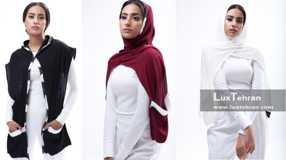 مد و حجاب اسلامی