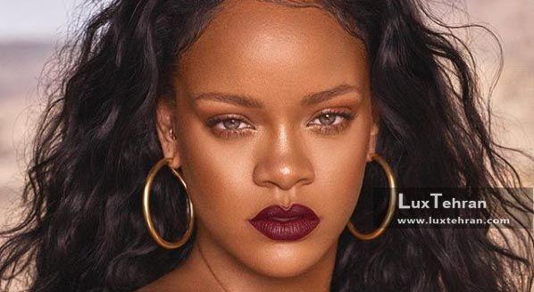 خواننده موسیقی پاپ آمریکا