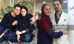 روایتی دیدنی از ۳۰ صفحه پر بیننده اینستاگرام ایرانیان