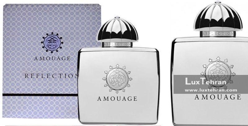 b6d280573 ۵۰ محصول از عطر آمواج AMOUAGE : سلطنتی ترین عطر جهان