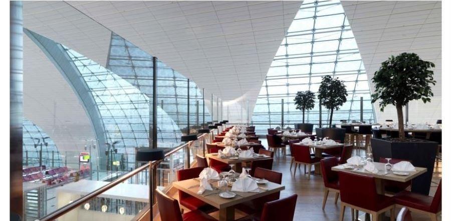 دبی گردیDUBAI INTERNATIONAL