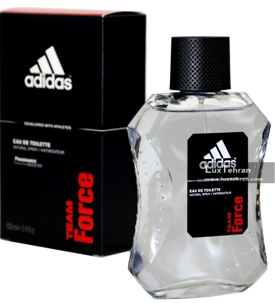 عطری خنک
