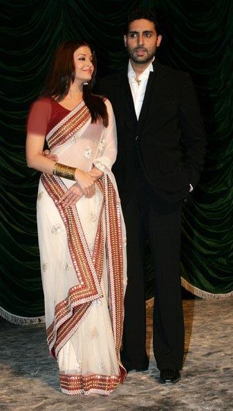 لباس لاکچری هندی ها