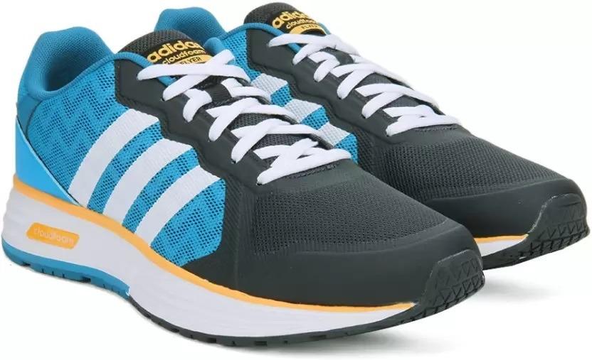 aac60f59a آشنایی با ۸۰ مدل جدید از کفش آدیداس Adidas برای پیاده روی و دویدن