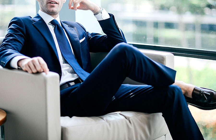 عکس پیراهن مردانـه با پارچه پشمـی ایران ۶۰ مدل جدید کت تک و   اسپرت مردانـه شیک با ۳۰ توصیـه خرید mimplus.ir