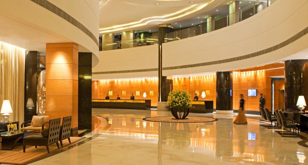 هتل های لوکس