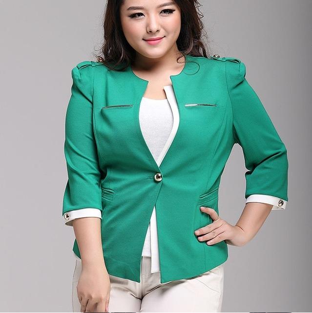 کت و شلوار زنانه سبز