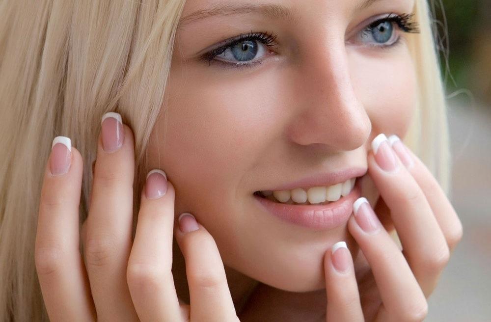 کرم های مراقبی از پوست