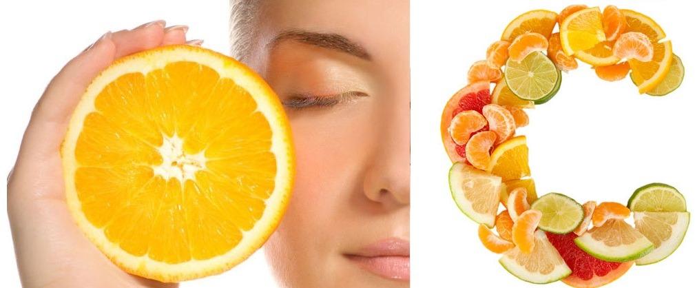 روش های حفظ و ارتقا شادابی پوست