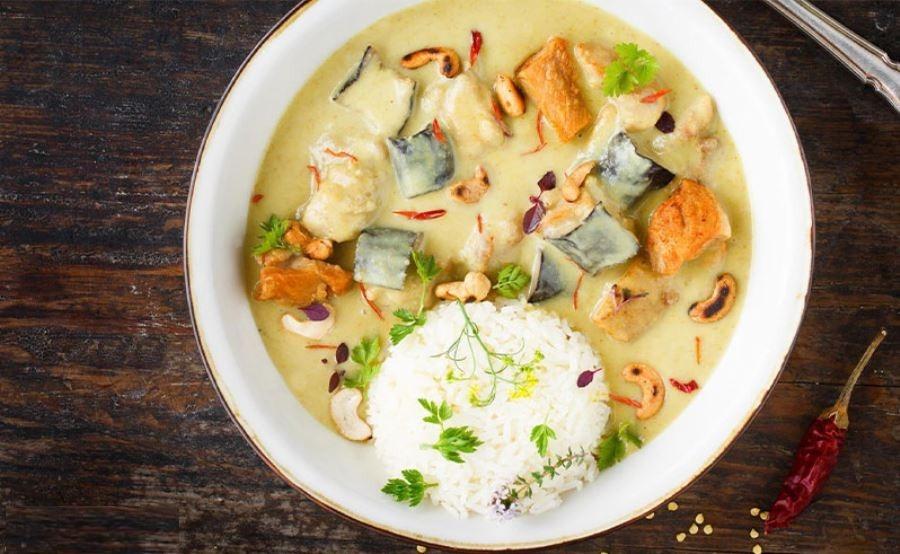 سوپ های خوشمزه