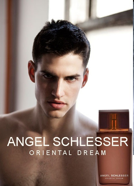 آنجل شلیسر اورینتال دریم مردانه
